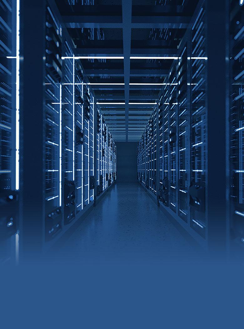 Administración Tecnológica