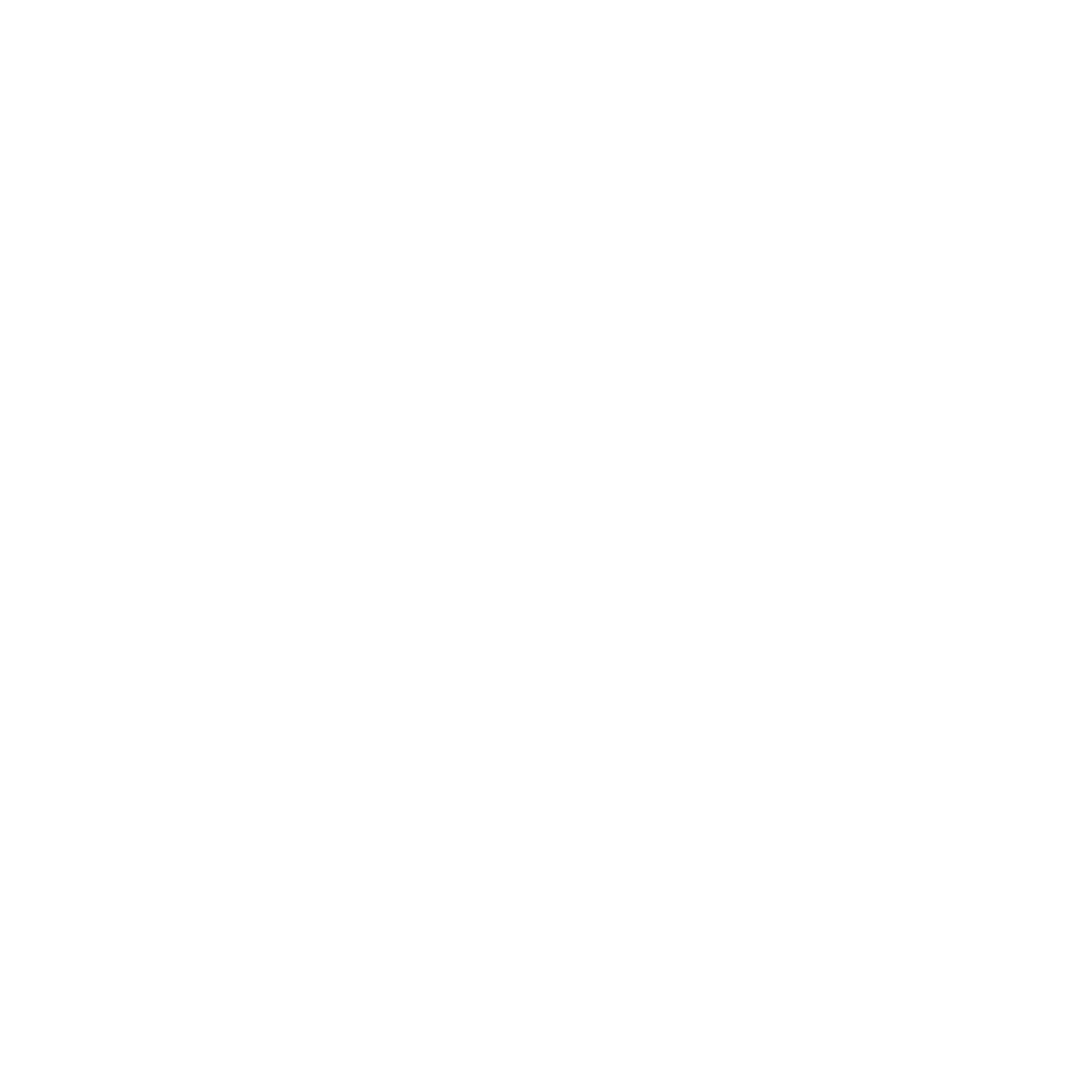 Soluciones de Seguridad